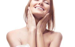 Польза и вред йогурта: состав, пищевая ценность, применение продукта в косметологии