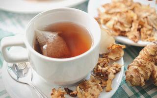 Топинамбур: состав и полезные свойства, калорийность, рецепты приготовления