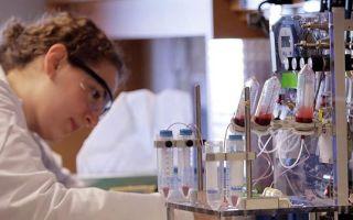 Анализ на онкомаркер SCC, SCCA: значение процедуры, подготовка к тесту, расшифровка результата