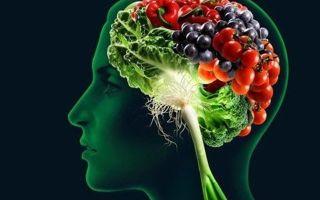 Какие препараты принимать для улучшения памяти: перечень средств, их преимущества и недостатки, рекомендации по употреблению
