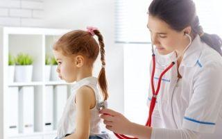 Лечение кашля у детей и взрослых: сухой, лающий, без температуры