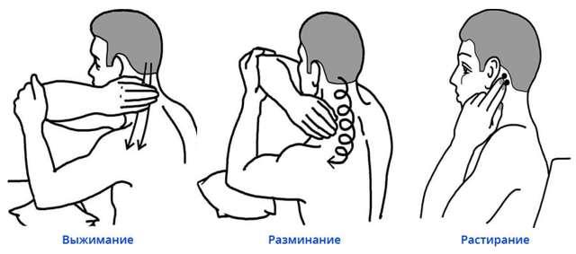 Может тошнить в транспорте из-за грудного остеохондроза?