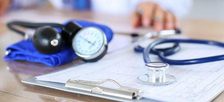 Гипотония беременных: что делать при пониженном давлении у беременных?
