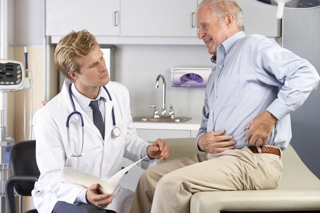 Паховая грыжа: причины развития, симптомы, лечение, возможные осложнения.