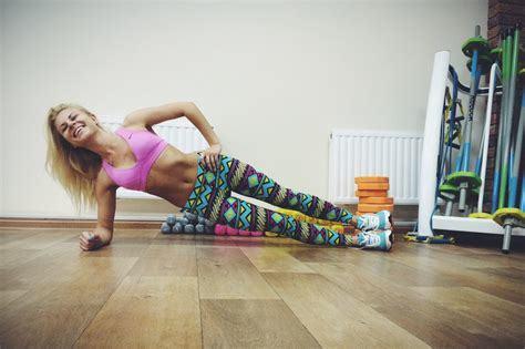 Дыхательная гимнастика при кашле: как быстро избавиться от кашля, комплекс упражнений от кашля