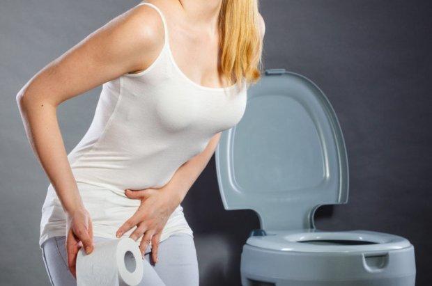 Трихомониаз при беременности: влияние на плод, симптомы и лечение