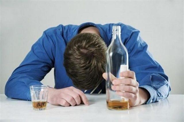 Алкогольное отравление: препараты и средства народной медицины для лечения алкогольного отравления