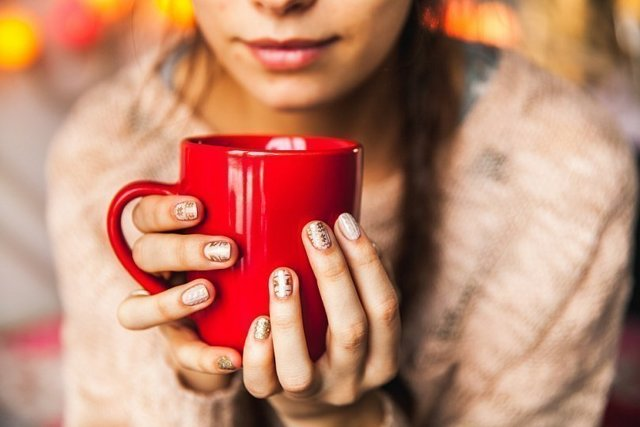 Ожог языка кипятком: как лечить, что делать в домашних условиях
