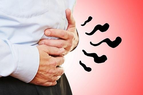 Амёбиаз – симптомы и лечение, возбудитель, как происходит заражение, виды клинических проявлений, способы диагностики, профилактика.