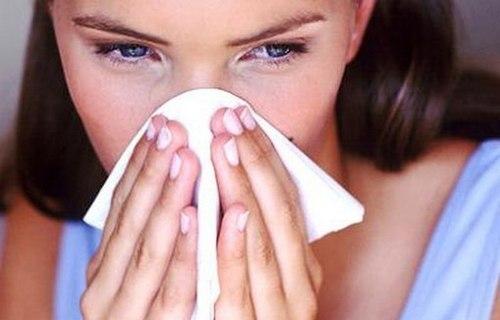 Склерома верхних дыхательных путей, гортани, носа: причины, симптомы, лечение