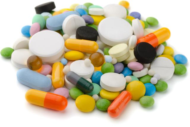 Как лечить стафилококк — заболевания, вызываемые стафилококком, симптомы стафилококка