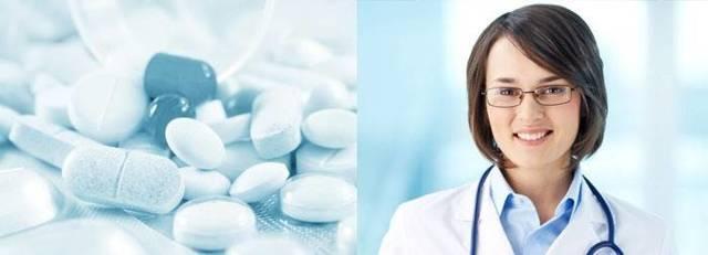 Дискинезия кишечника: симптомы, лечение у взрослого и ребенка