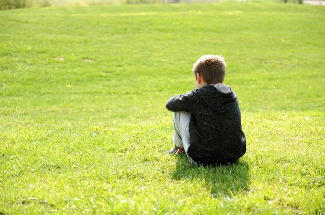 Шизофрения у детей: симптомы, признаки, виды, формы, типы течения заболевания и методы лечения