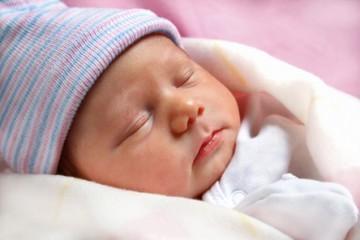 Аномальный дренаж легочных вен у плода, новорожденного ребенка, взрослого: лечение