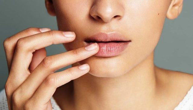 Жжение в горле, во рту и на языке: причины жжения, лечение, диагностика