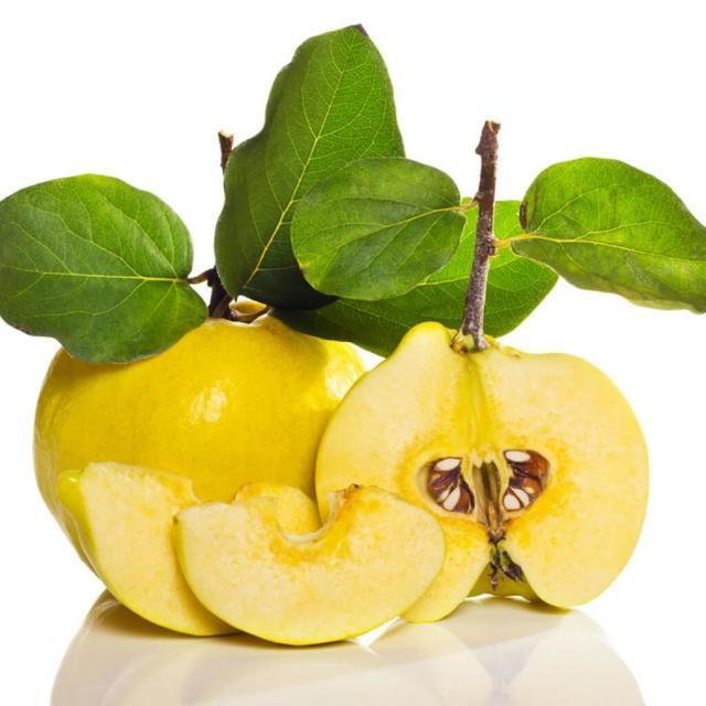 Полезные и вредные качества айвы, ее химический состав и пищевая ценность, рецепты айвовых блюд