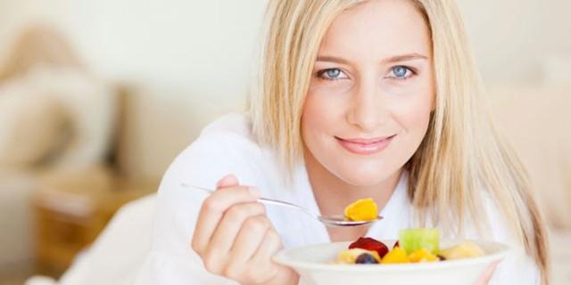 Что можно есть при панкреатите: диета и правила питания при панкреатите
