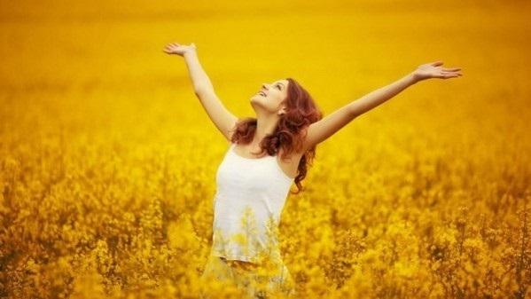 Как укрепить нервную систему и психику: питание, режим дня, средства для нервной системы