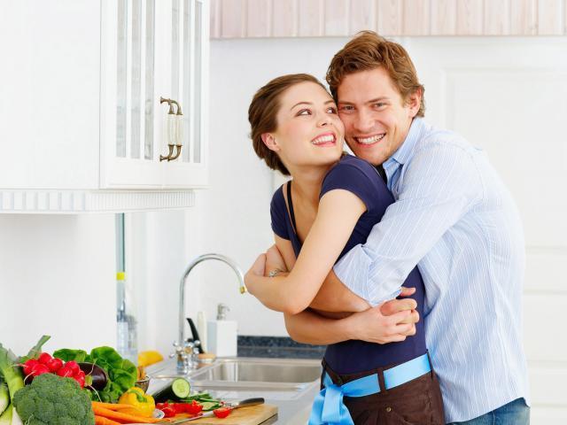 Кариотипирование супругов: что это такое, подготовка к анализу