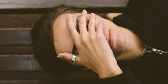 Повышенная сонливость: причины, что делать при сонливости и сильной утомляемости