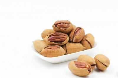 Пекан: польза и вред, химический состав, пищевая ценность, противопоказания и применение.