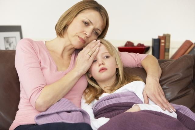 Камни в мочевом пузыре у детей: причины, симптомы, лечение, профилактика у детей