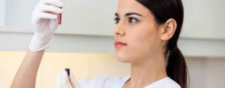 Диагностика бесплодия у мужчин: полная схема обследования