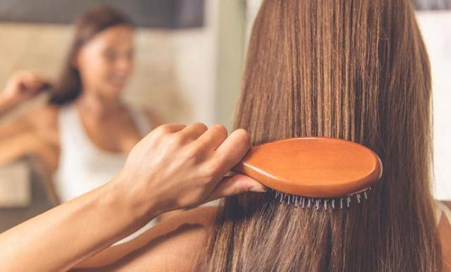 Почему болит волосистая часть головы после того, как сильно дернули за волосы – возможные причины боли