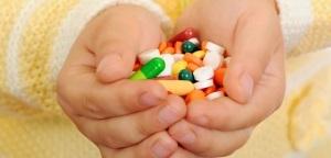 Аллергия на антибиотики: как проявляется и что делать, лечение, сыпь после антибиотиков