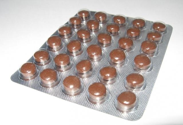 Хофитол при беременности: для чего назначают, инструкция по применению при токсикозе