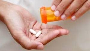 Пью антибиотики против гриппа и простуды, что еще можно сделать?