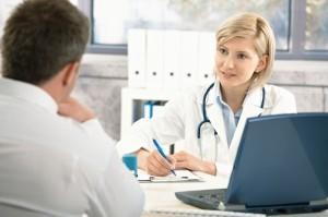 Акинозооспермия – причины, симптомы, методы лечения и вероятность зачатия   ОкейДок