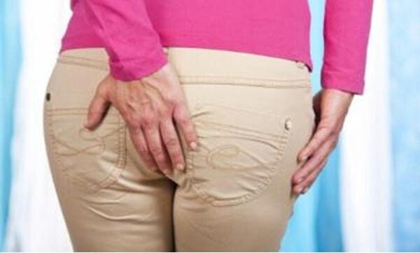 Почему возникает боль в заднем проходе и может ли это быть симптомом анального рака