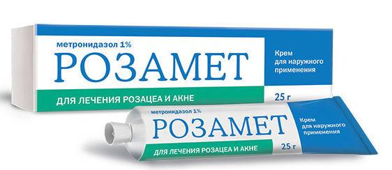 Метродент гель зубной (стоматологический): инструкция по применению, аналоги | ОкейДок