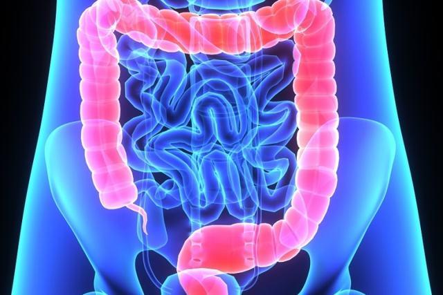 Воспаление кишечника: боли, другие симптомы и методы лечения