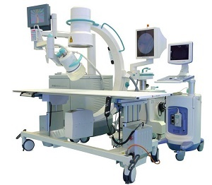 Литотрипсия камней почек: дистанционная, лазерная, контактная, чрескожная