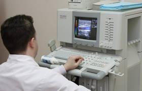 Как расшифровать результаты УЗИ почек и экскреторной урографии