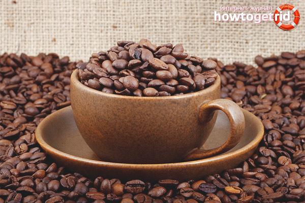 Кофе – полезные свойства и возможные противопоказания, пищевая ценность, употребление кофе при беременности