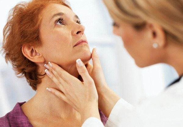 Липома уха: что это такое, причины, симптомы, лечение жировика мочки уха