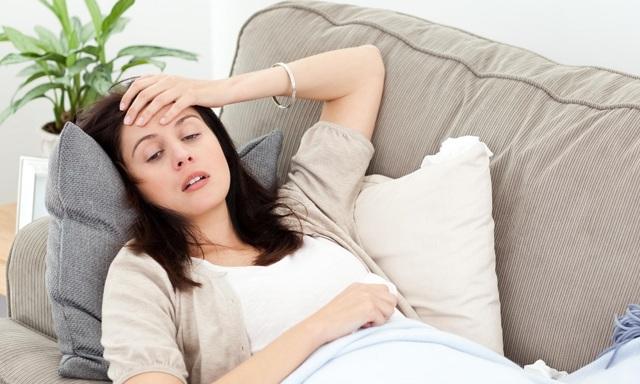 Как сбить температуру при грудном вскармливании у мамы: что делать, лечение, жаропонижающие
