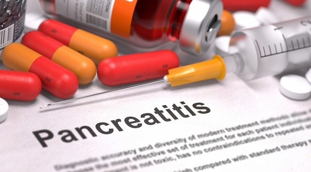 Панкреатит – симптомы, лечение острого и хронического панкреатита, диета пр ипанкреатите