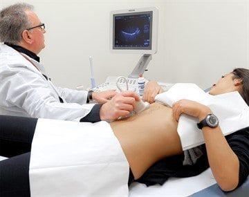 Катаральный стоматит: симптомы, фото, лечение у детей и взрослых