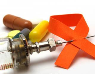 Велик риск заразиться ВИЧ, если порвался презерватив?