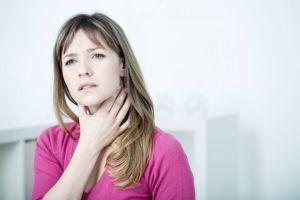 Дисфагия у детей: причины, симптомы, лечение, почему ребенок плохо глотает