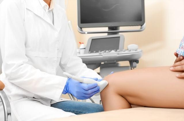 Лимфедема – симптомы и лечение слоновости, лимфедема руки, ноги