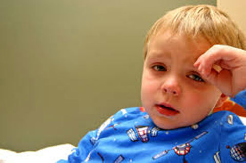 Чем лечить простуду у грудного ребенка: нурофен и гриппферон от простуды