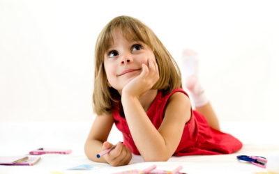 Как повысить внимание и концентрацию у школьника, у ребенка: упражнения, тренинги