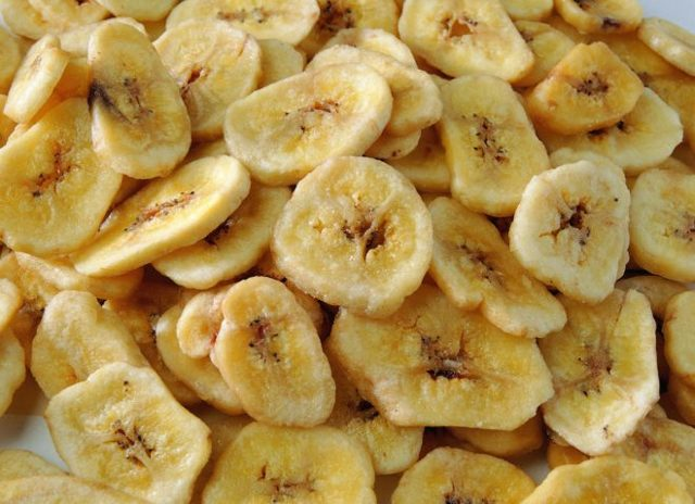 Можно ли бананы при грудном вскармливании в первые месяцы новорожденного