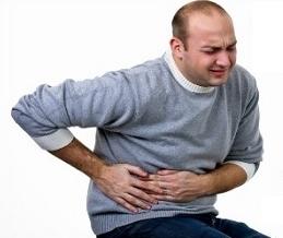 Холецистит: симптомы, диагностика, лечение острого и хронического холецистита