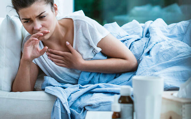 Лечение ушибов рук, суставов, головы, шеи, спины, грудной клетки и пальцев: как лечить ушибы в домашних условиях, мази от ушибов